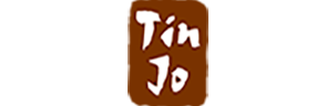 Restaurante Tin Jo
