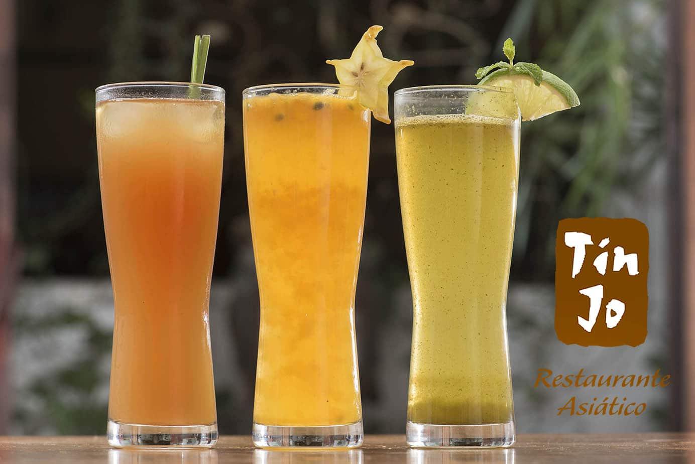 Restaurant Tin Jo Costa Rica Welcome To Your Restaurant Tin Jo # Muebles Urgelles